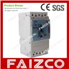 mccb moulded case circuit breaker 3P
