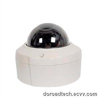 2.1 Mega Pixel 1080P HD SDI Waterproof IR Dome Camera with WDR/HD-SDI Camera