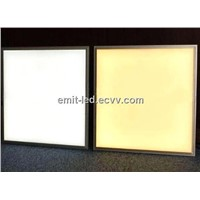 30W LED Panel Light 600*600mm