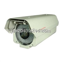 CCTV Camera Road Monitoring/Bayonet Dedicated Camera