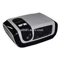 DLP Projector with Android