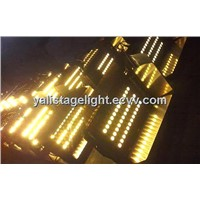 LED High Power Trichromatic Light