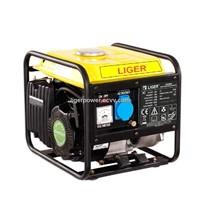 LG2100i Digital Inverter Gasoline Generator ( 1.2KW, 4-stroke )