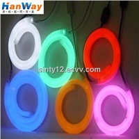 Colorful LED Neon Tube Light