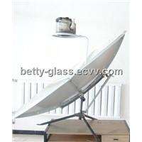 Solar Cooker (SB001), Solar Oven, Solar Stove