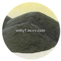 Tungsten Powder (+99.9%min purity, high quality)