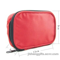 Wholesale Beauty Case Cosmetic Bag