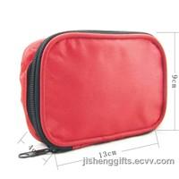 Wholesale Beauty Case Cosmetic Bag
