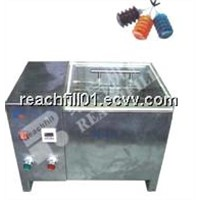 Wq-It30 Spring Bottle Ink Filling Machine