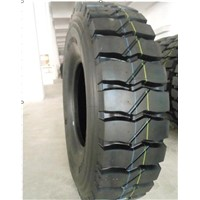 10R22.5-16 Truck and bus radial tyre