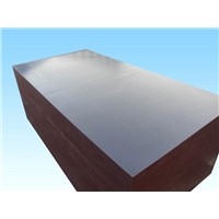 1220*2440*18mm brown filmf aced plywood formwork