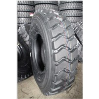 12.00R20-18  Truck and bus radial tyre