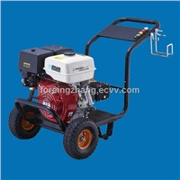 13HP Petro Engine High Pressure Washer HPW-QP1300