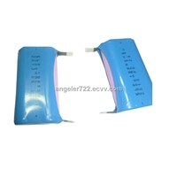 18650 3.7V 2000mAh Lithium ion battery rechargeable battery