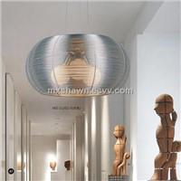 2013 HOT SALES modern handicraft pendant lights MD11202-3