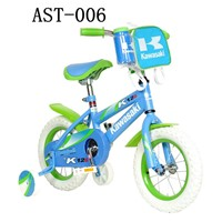 2013 New!12-Inch Wheels Girl's Bike On Hot Sale