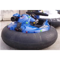 2013 New Electric Bumper Car with best price