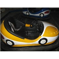 2013 New Hot sale Bumper Cars/ Dodgem