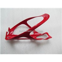 2013 New arrival BC06 full carbon bike water cage, bicycle parts, bici componentes
