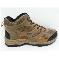 2013 The Newest Design Men's Hiking Shoes Outdoor Shoes