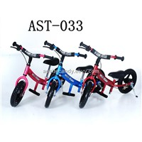 2013 The newest design Mini Glider Balance Bike