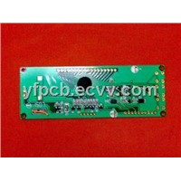 28 Feet*9 Feet LED Display Module PCB