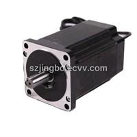 2NM,J397 3-phase stepper motor