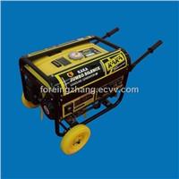 3KW Petrol Generator for Sale