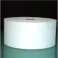 55g ATM thermal paper jumbo roll