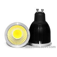 5W COB LED Spotlights