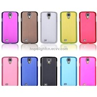 Aluminum case for Samsung Galaxy S4/i9500