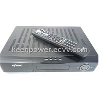 AzBox HD PREMIUM Digital Satellite Receiver SB208