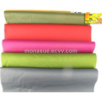 Beauty 40D twill 100% polyester textile for sportswear