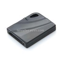 Bluetooth Audio Receiver (LW-BT3)