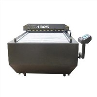 Garment CO2 Laser Cutter CY-E12080C