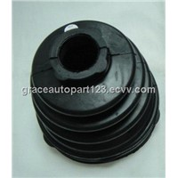 CV BOOT FOR Model Volvo S850 Cylinder