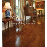 Cherry Engineered Wood Flooring