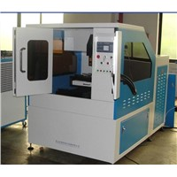 600W Yag Laser Cutting Machine Manufacturer CY-Y5050