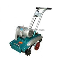 Ground cleaning machine sourcing purchasing procurement for Concrete cleaning machine