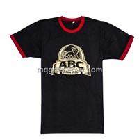 Custom shirt sourcing purchasing procurement agent for Custom silk screen shirts