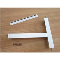 Decorative Ceiling T Grid for PVC gypsum tiles