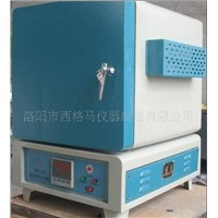 Dental Lab Furnace SHF.M15/10H