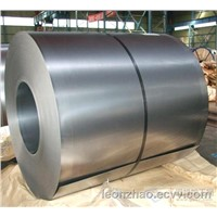 Electrolytic tinplate in sheet