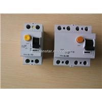 F7/PFIM Residual Current Device/Residual Current Circuit Breaker