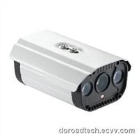 FACTORY PRICE--2.1 Mega Pixel 1080P HD SDI Waterproof IR Camera with WDR