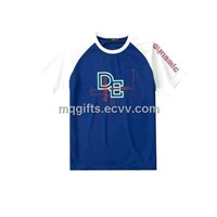 Fashion OEM Design Sport t Shirt, Latest Basketball Jersey Design