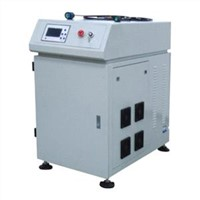 Optical Fiber Transmission Laser Welder CY-WF300