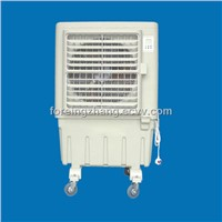 Hot Sale Mobile Water Air Cooler