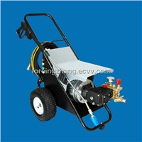 Hot-Sale Portable High Pressure Cleaners