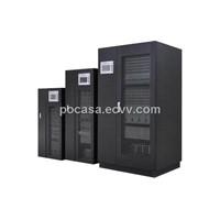 Industrial online UPS 20kva power supply